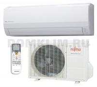 Fujitsu ASYG09LECA / AOYG09LEC