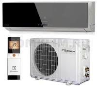 Electrolux EACS-07 HG-M/B/N3