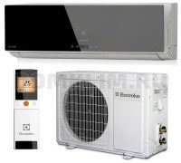 Electrolux EACS-12 HG-M/B/N3