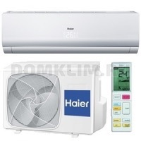 Haier AS09NS2ERA / 1U09BS3ERA