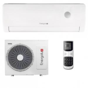 Energolux SAS18B1-A