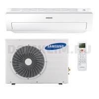 Samsung AR12HSFNRWK/ER