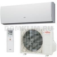 Fujitsu ASYG07LUCA / AOYG07LUC