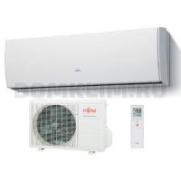 Fujitsu ASYG14LTCB / AOYG14LTCN