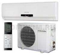 Electrolux EACS-07HC/N3