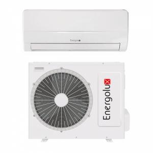 Energolux SAS09Z1-AI