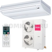 Haier AC60FS1ERA / 1U60IS1EAB
