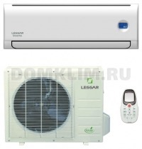 Lessar LS/LU-H09KFA2