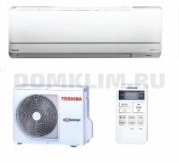 Toshiba RAS-07EKV-EE / RAS-07EAV-EE