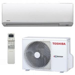 Toshiba RAS-24S3KHS-EE / RAS-24S3AHS-EE