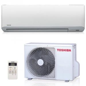 Toshiba RAS-13S3KS-EE / RAS-13S3AS-EE