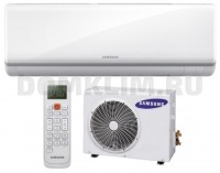 Samsung AQ07TSB