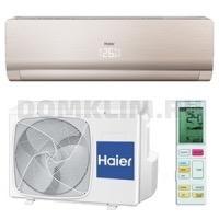 Haier HSU-09HNF03/R2(DB)