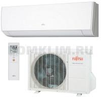 Fujitsu ASYG07LMCA / AOYG07LMCA