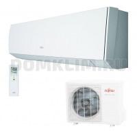 Fujitsu ASYG12LMCA / AOYG12LMCA