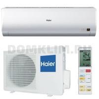 Haier HSU-09HNH03/R2