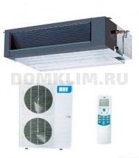MDV MDTB-60HWN1 / MDOU-60HN1