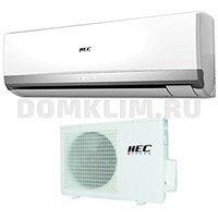 Haier HEC-09HNA03/R2